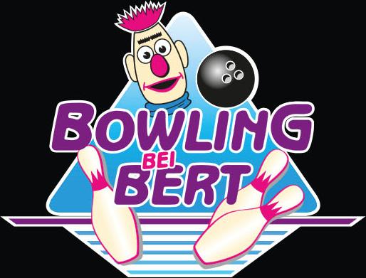 Bowling bei Bert